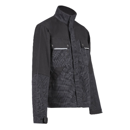 VESTE BLACKER